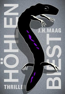 Hoehlenbiest_eBook_Cover